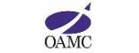 Oman Airport Management Company